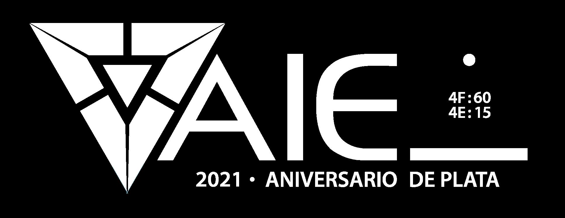 AIE México